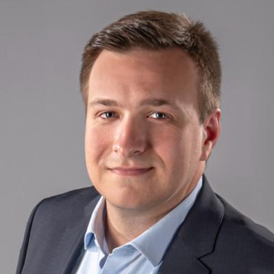 Denis Wehrt