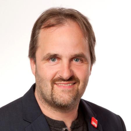 Thomas Scheiber