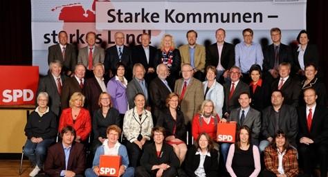 Spd-kreistagskandidaten-gruppenfoto-1-2011